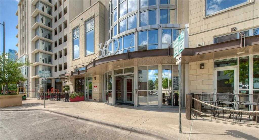 $470,000 - 1Br/1Ba -  for Sale in Residential Condo Amd 360, Austin