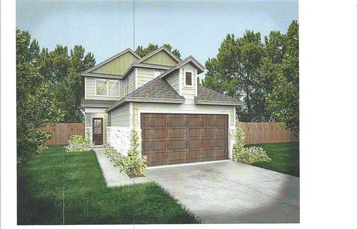 $598,900 - 3Br/3Ba -  for Sale in Overlook At Eanes Creek, Austin