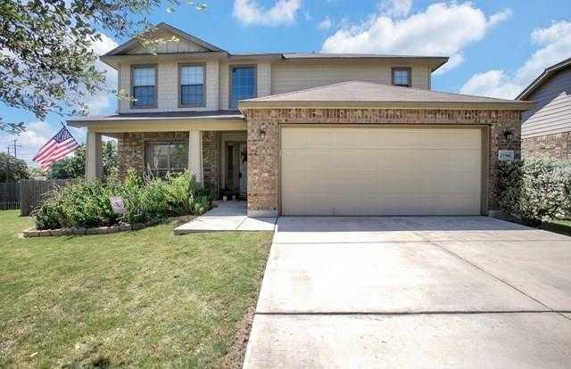 $245,000 - 3Br/3Ba -  for Sale in Mockingbird Heights 7, New Braunfels