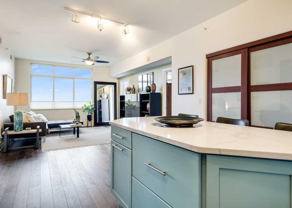 $555,000 - 2Br/2Ba -  for Sale in Milago Condominiums, Austin