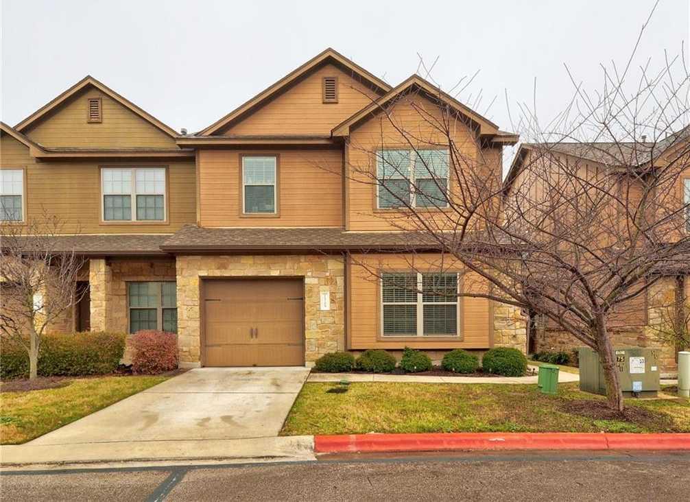 $239,990 - 3Br/3Ba -  for Sale in Ravenscroft, Austin