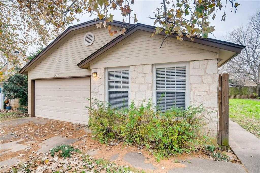 $300,000 - 3Br/2Ba -  for Sale in Milwood Sec 15-a, Austin