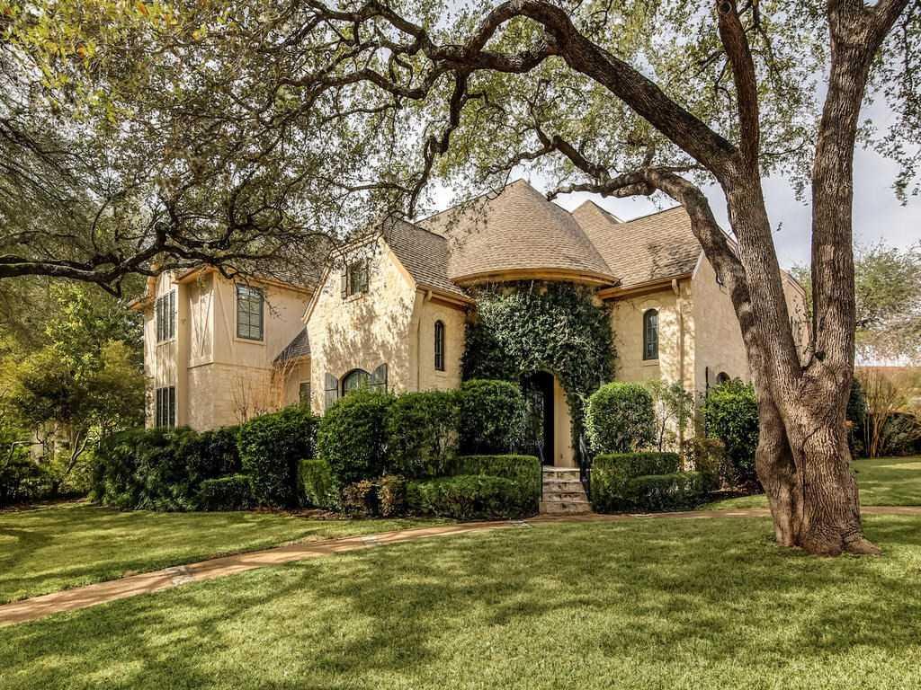 $1,650,000 - 5Br/6Ba -  for Sale in Westview On Lake Austin Ph C, Austin