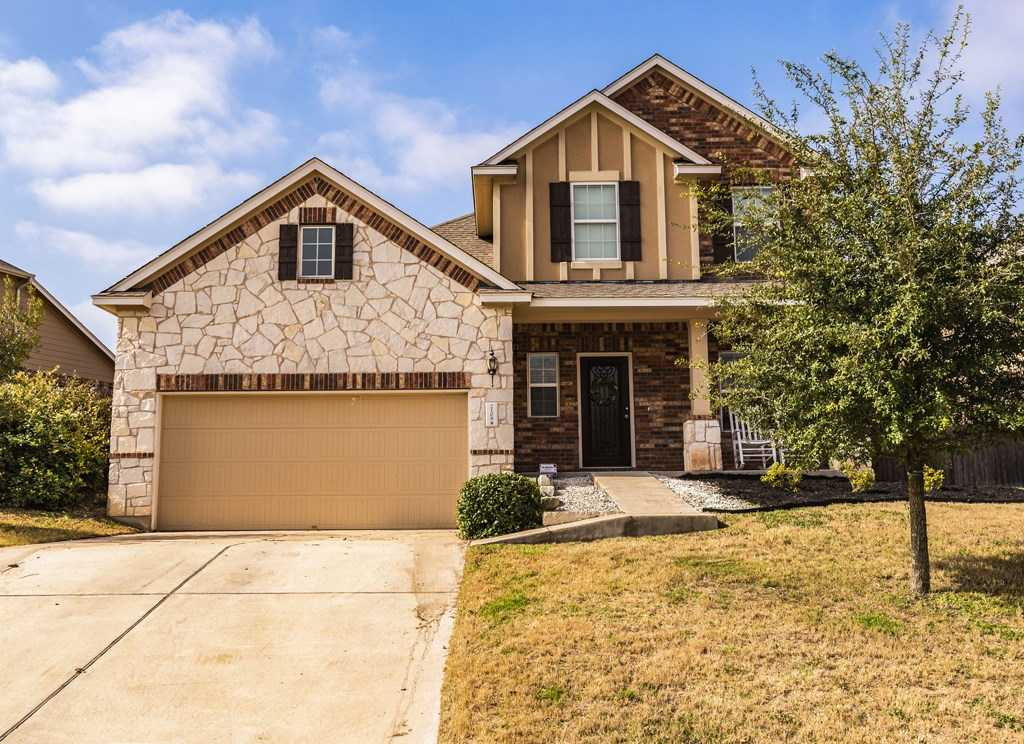 $285,000 - 4Br/3Ba -  for Sale in Falcon Pointe Sec 4-south, Pflugerville