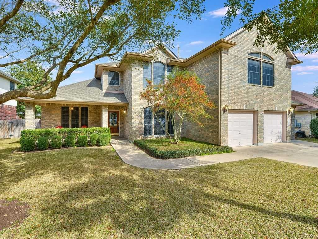 $465,000 - 5Br/5Ba -  for Sale in Buttercup Creek Ph 04 Sec 08, Cedar Park