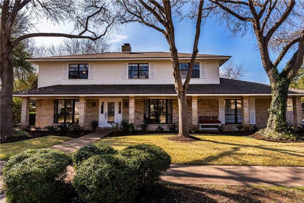 $379,000 - 4Br/3Ba -  for Sale in Woodland Village Anderson Mill Sec 03 Blk, Austin
