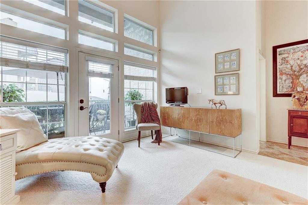 $299,000 - 3Br/2Ba -  for Sale in Villas On Travis Condo Amd, Austin