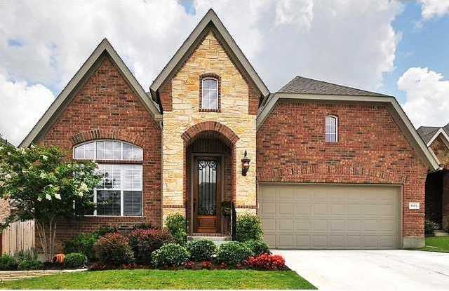 $395,000 - 3Br/2Ba -  for Sale in Forest Creek Sec 32, Round Rock