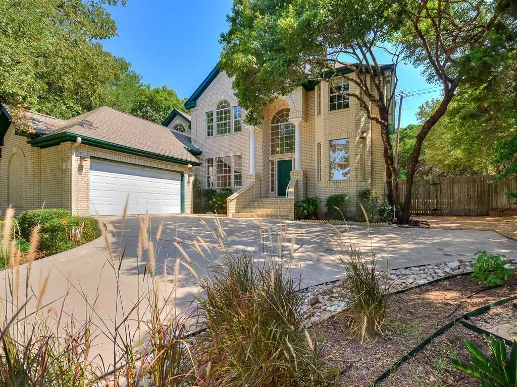 $719,982 - 5Br/4Ba -  for Sale in Great Hills, Austin