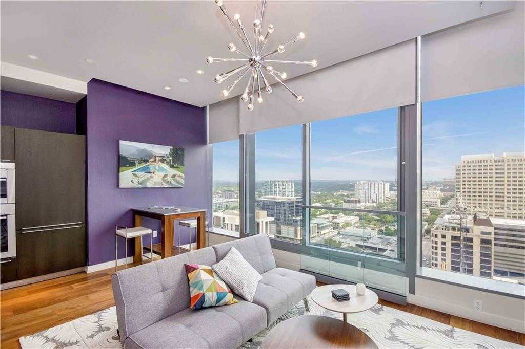 $549,900 - 1Br/1Ba -  for Sale in Condo, Austin