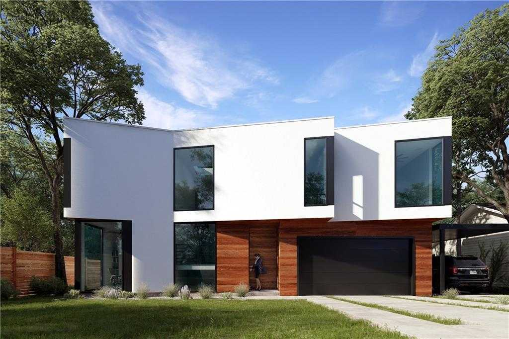 $2,375,000 - 6Br/7Ba -  for Sale in Capital Heights, Austin