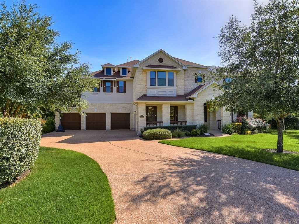 $985,000 - 4Br/5Ba -  for Sale in Circle C Ranch Golf Estates Ph 02, Austin