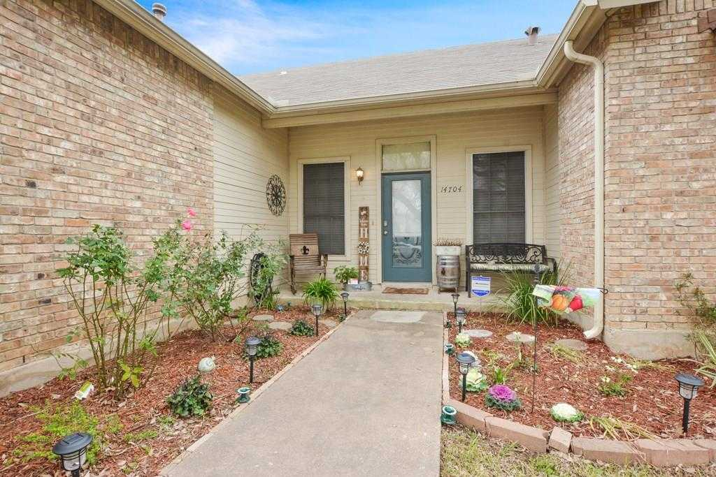 $315,000 - 3Br/2Ba -  for Sale in Wells Branch Ph A Sec 01, Austin