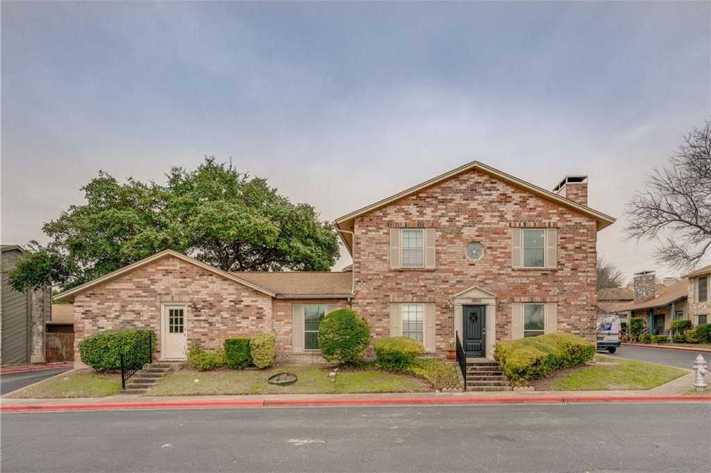 $199,000 - 3Br/3Ba -  for Sale in Sunchase Condo Amd, Austin