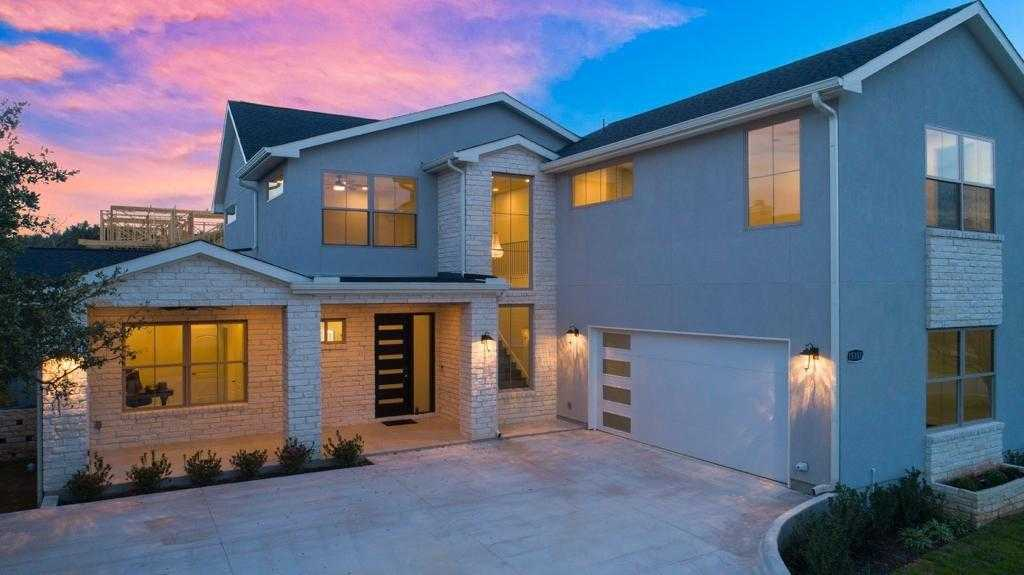 $760,000 - 4Br/3Ba -  for Sale in Cardinal Hills Unit 04a, Austin