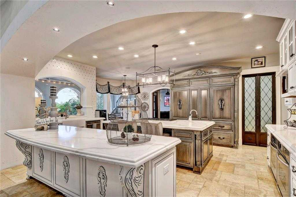 $1,999,000 - 5Br/6Ba -  for Sale in Coves At Lakeway, Lakeway