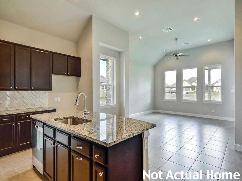 $492,242 - 4Br/3Ba -  for Sale in The Enclave At Covered Bridge, Austin