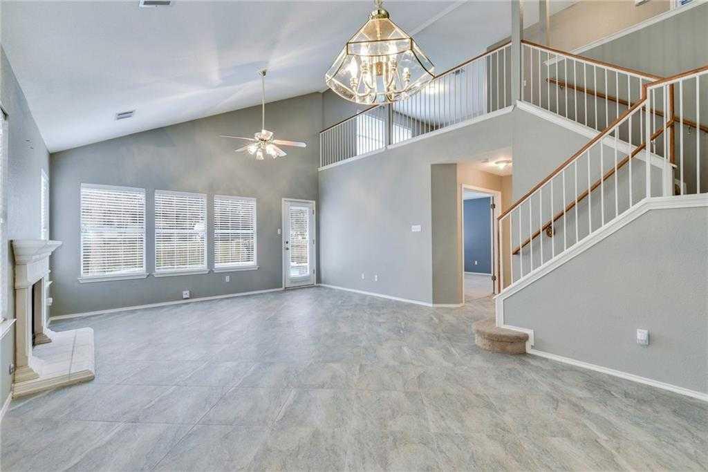 $335,000 - 3Br/3Ba -  for Sale in Milwood Sec 36, Austin