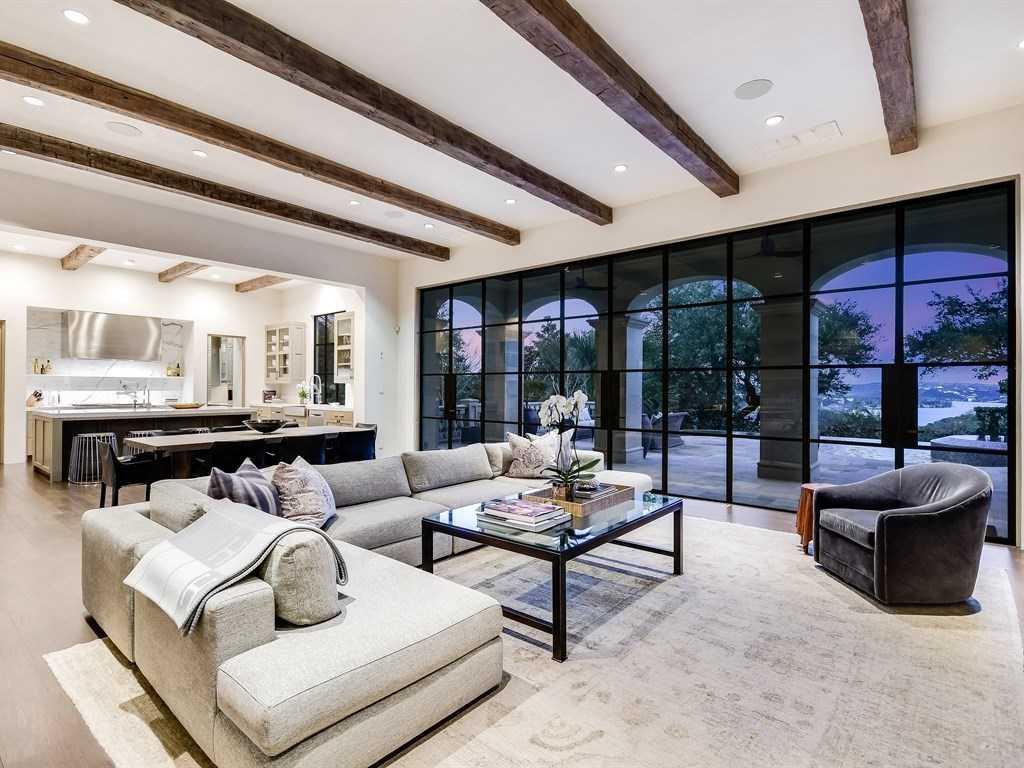$9,450,000 - 6Br/8Ba -  for Sale in Stratford Hills Sec 03, Austin