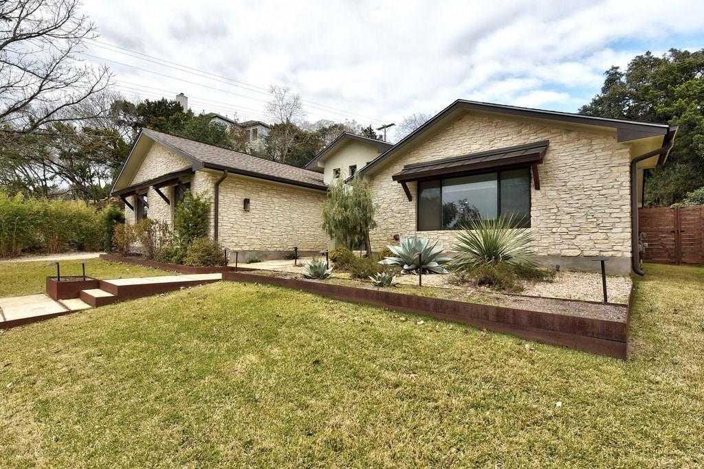 $1,150,000 - 4Br/3Ba -  for Sale in Northwest Hills Sec 04-a, Austin