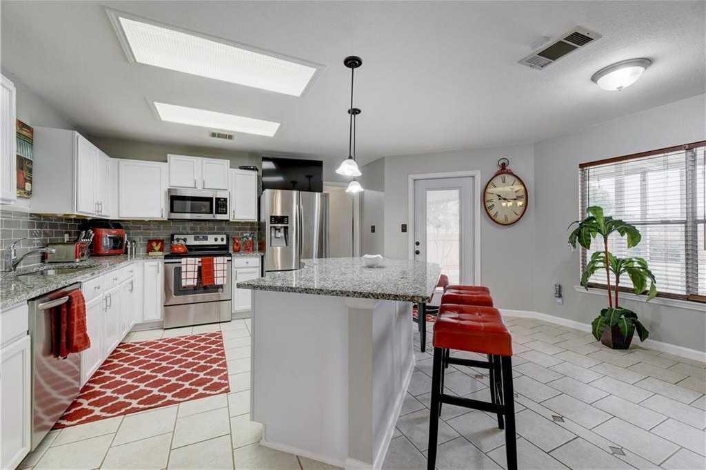 $275,000 - 4Br/3Ba -  for Sale in Springbrook Ph A Sec 01-f, Pflugerville