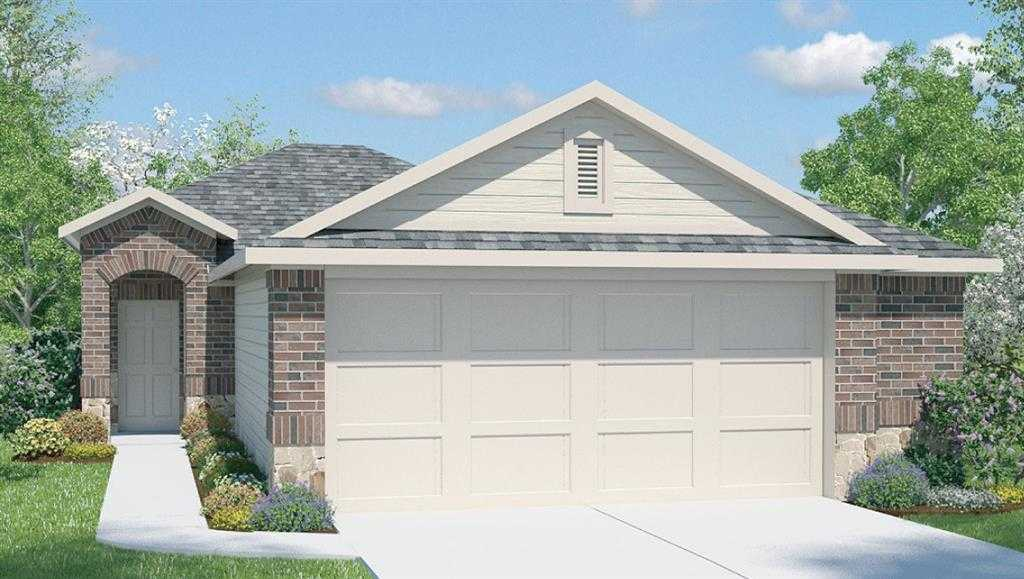 $258,040 - 4Br/2Ba -  for Sale in Cantarra Meadow, Pflugerville