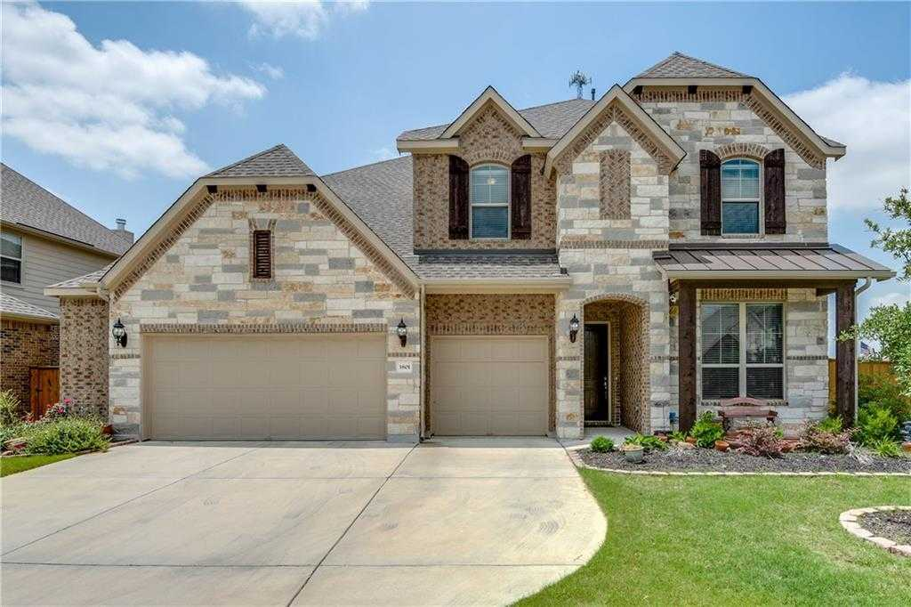 $420,000 - 4Br/3Ba -  for Sale in Avalon Ph 5b, Pflugerville