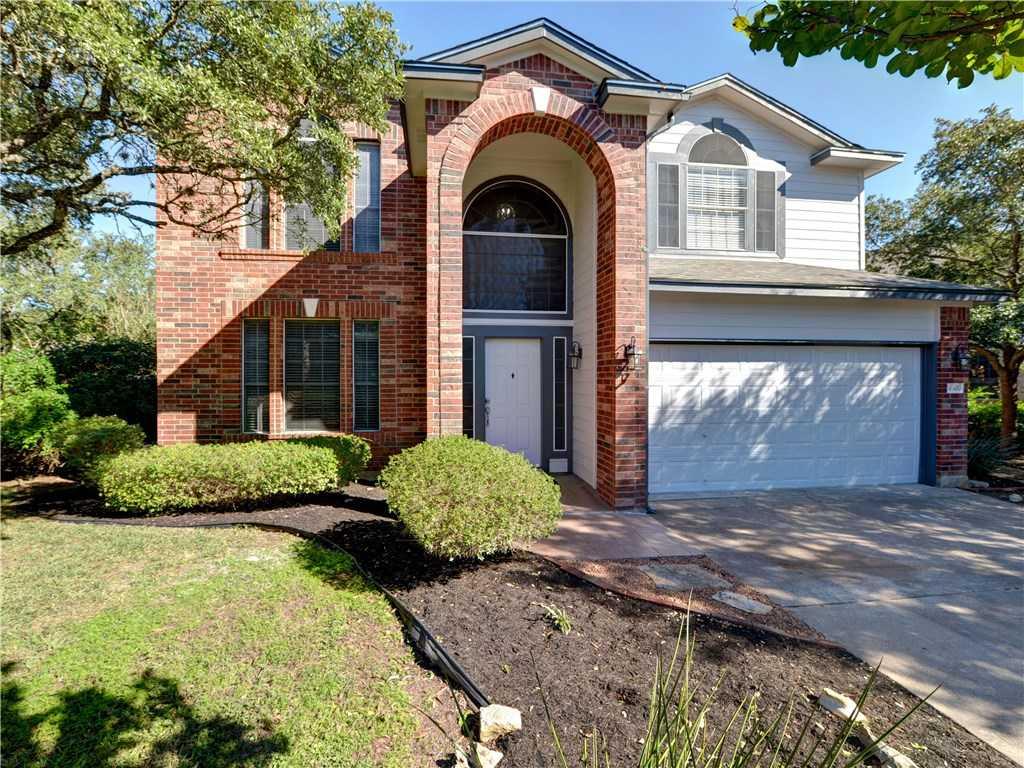 $395,000 - 3Br/3Ba -  for Sale in Sendera South Sec 04, Austin
