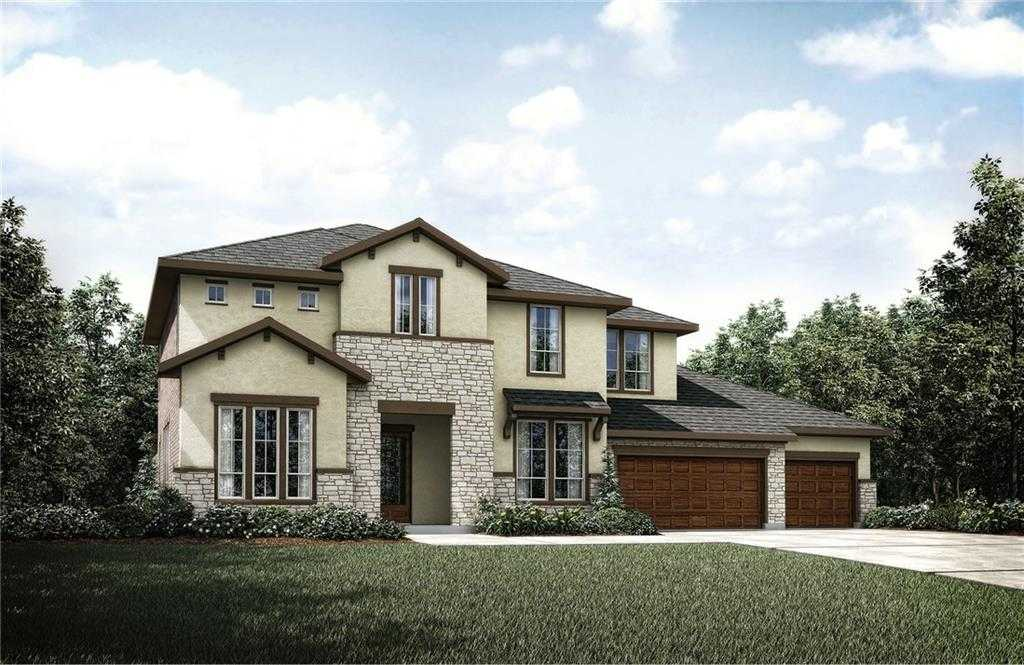 $749,900 - 5Br/5Ba -  for Sale in Belterra Ph 4 Sec 19b, Austin