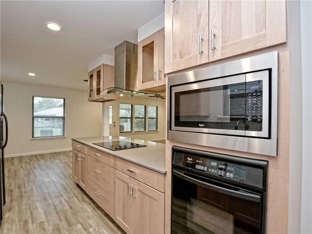$575,000 - 3Br/2Ba -  for Sale in Allandale Park Sec 02, Austin