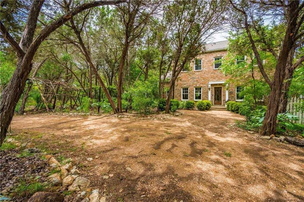 $729,000 - 4Br/4Ba -  for Sale in Homestead Sec 02, Austin