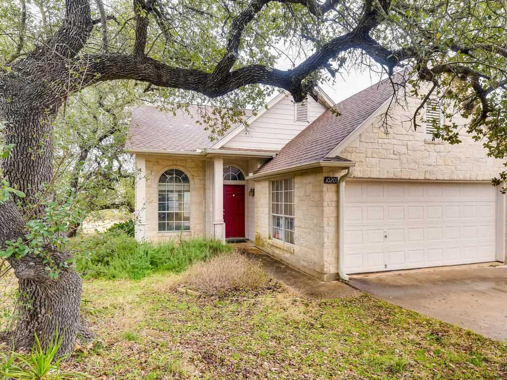 $215,000 - 3Br/2Ba -  for Sale in Valley Lake Hills Sec 01, Dripping Springs