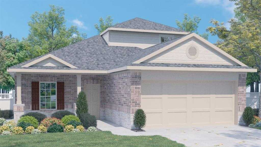 $296,990 - 4Br/3Ba -  for Sale in Pioneer Crossing East, Austin