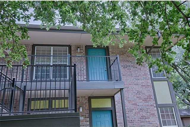 $167,000 - 1Br/1Ba -  for Sale in Allandale The, Austin