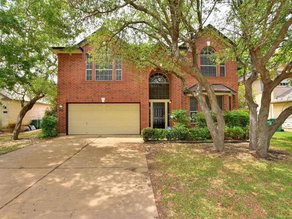 $329,000 - 3Br/3Ba -  for Sale in Anderson Mill West Sec 15, Cedar Park