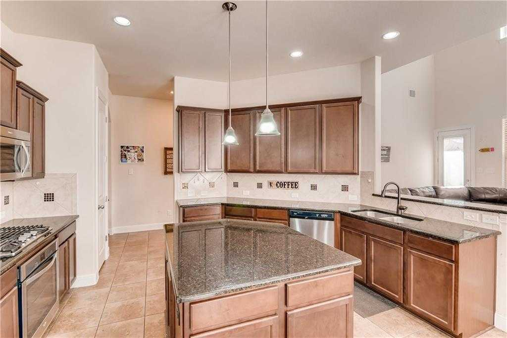$374,900 - 6Br/4Ba -  for Sale in Georgetown Village, Georgetown