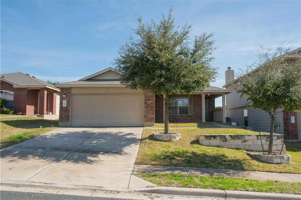 $235,000 - 3Br/2Ba -  for Sale in Woodlands Sec 03 The, Austin