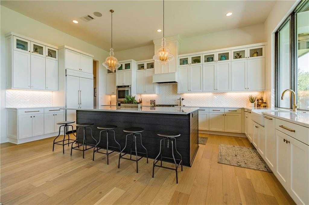 $1,314,925 - 4Br/5Ba -  for Sale in The Peninsula At Rough Hollow, Austin