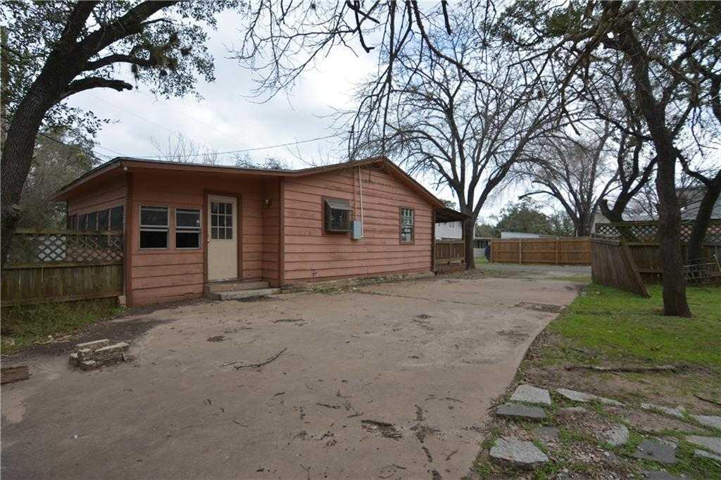 $119,900 - 2Br/1Ba -  for Sale in Stewart Annie Sec B, Austin