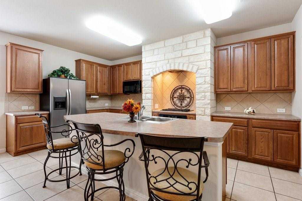 $299,500 - 4Br/3Ba -  for Sale in Pioneer Crossing East Sec 05, Austin