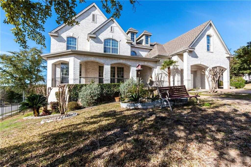 $798,000 - 4Br/4Ba -  for Sale in River Place Sec 15, Austin