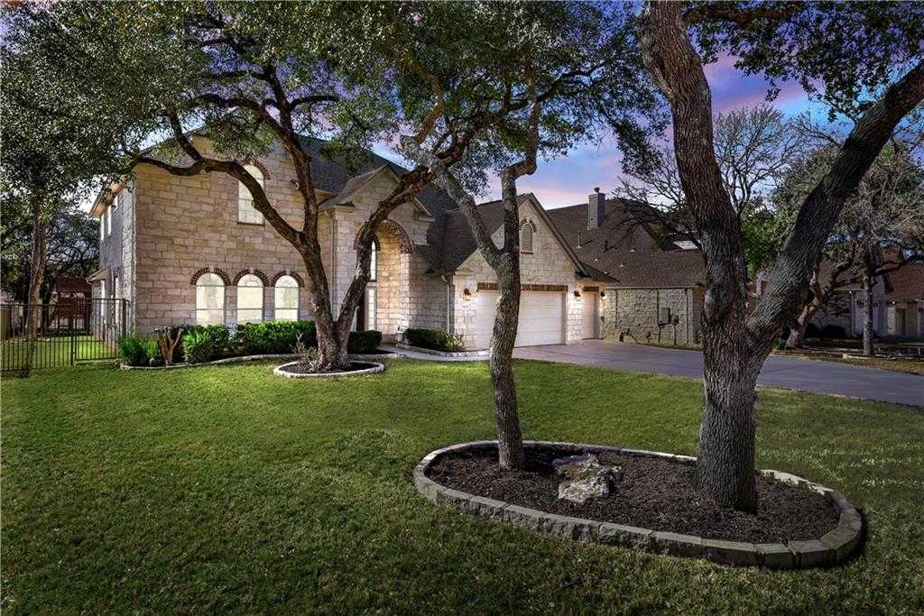 $675,000 - 5Br/4Ba -  for Sale in Avery Ranch East Parkside, Austin