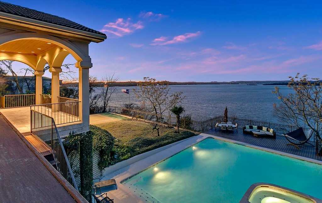 $2,300,000 - 4Br/6Ba -  for Sale in Hughes Park Lake 01, Austin