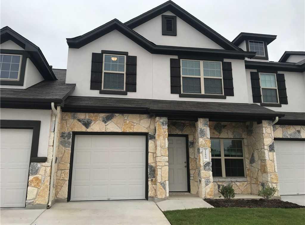 $277,078 - 3Br/3Ba -  for Sale in Smithfield, Austin