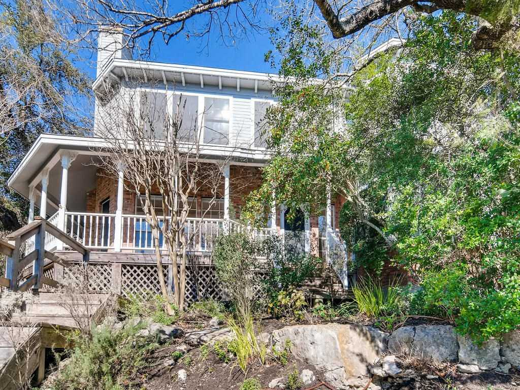 $775,000 - 4Br/3Ba -  for Sale in Hills Lost Creek Sec 08, Austin