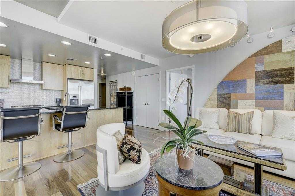 $620,000 - 2Br/2Ba -  for Sale in Spring Condo Amd, Austin