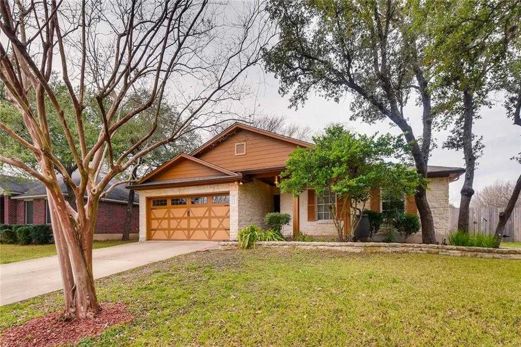 $385,000 - 3Br/2Ba -  for Sale in Village At Western Oaks Sec 12, Austin