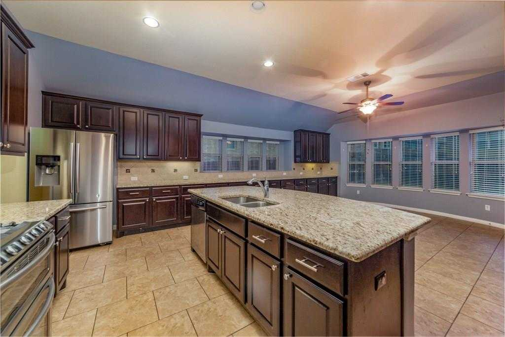 $314,000 - 3Br/2Ba -  for Sale in Star Ranch, Hutto