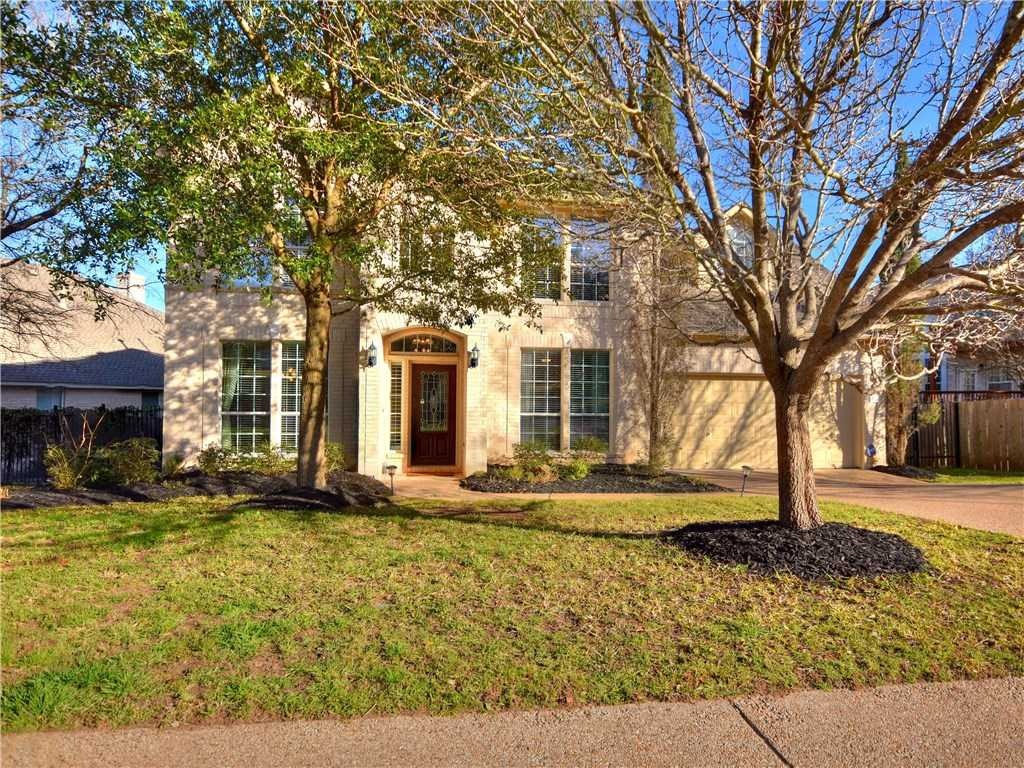$655,000 - 4Br/3Ba -  for Sale in Great Hills Sec 31, Austin