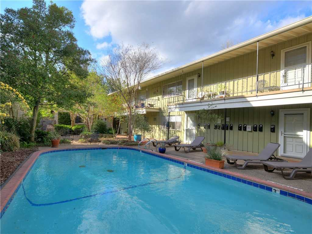$285,000 - 1Br/1Ba -  for Sale in Forest Trails Condo, Austin
